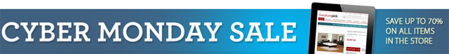 cyber-monday-furniture-sale-2014